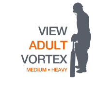 vortex-cricket-bat chase cricket