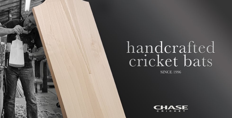 ChaseCricket