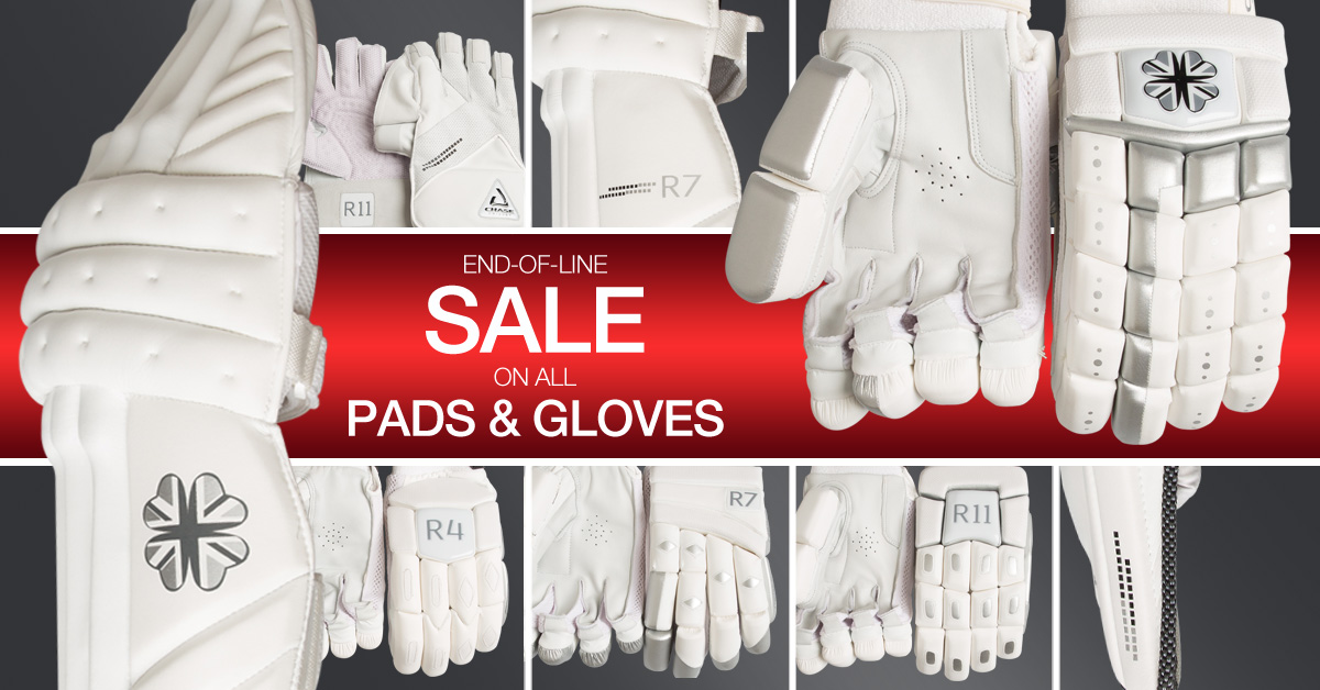 Sale-pads-gloves